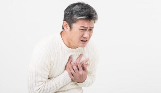 インフルエンザにかかった直後は心筋梗塞にかかりやすい