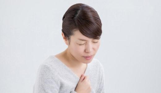 心臓弁膜症