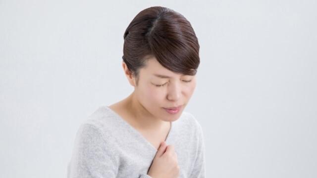 心不全・心臓弁膜症